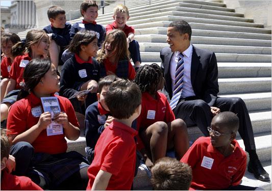 obama-students-mills-hills
