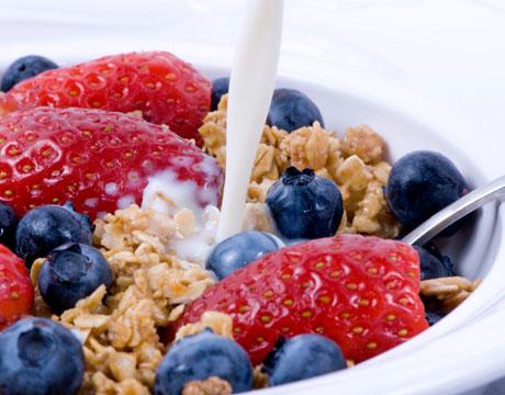 healthy-foods-for-breakfast