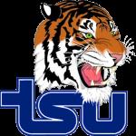TennesseeStateUniversityLogo