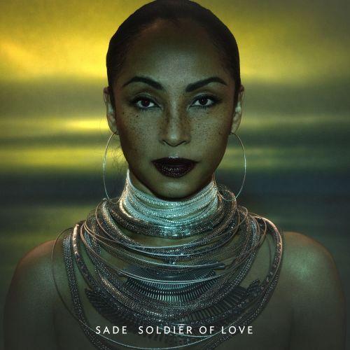 sade-soldieroflove