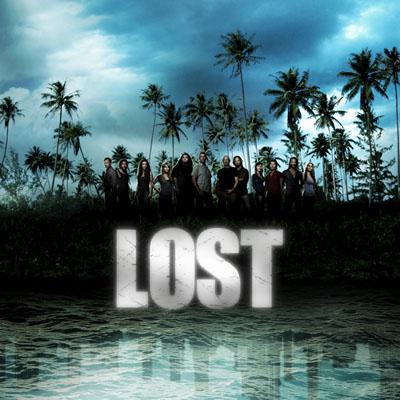 1698.LOST