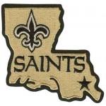 New-Orleans-Saints-Logo-751212