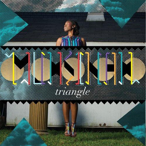 muhsinah-(01)300_triangle