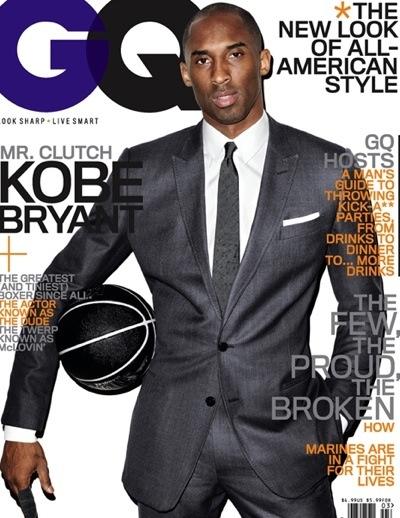 kobe-GQ-cover